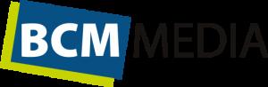 BCM_logo_FC